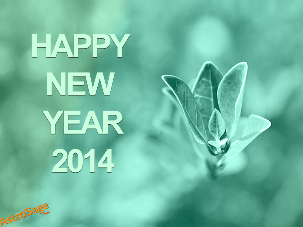 Get astrology wallpapers of 2014