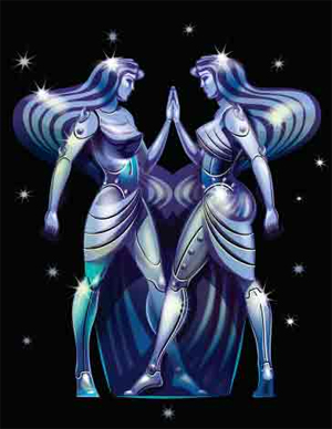 Check Out The Gemini Horoscope