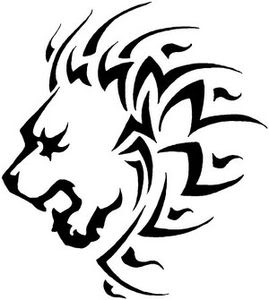 Afbeeldingsresultaat voor leo Horoscope