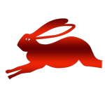 Rabbit horoscope 2019