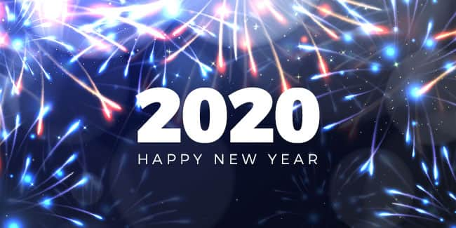 happy new year new year wishes and quotes