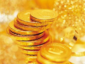 Festival of Dhanteras in 2014 bring us wealth and money.