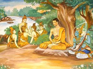speech on guru shishya relationship quiz