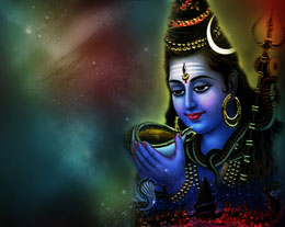 The legend Lord Shiva is worshiped and Pradosh Pooja will be performed during the Pradosh Vrat dates in 2017.