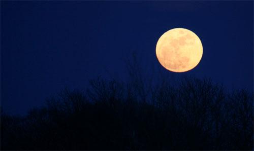 Blue Moon Smurfs blue moon dates history