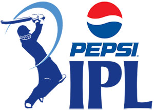 IPL is back with a bang