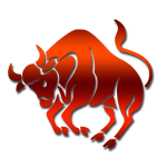 Taurus Rashifal