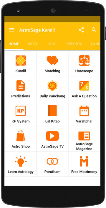 software of kundli lite