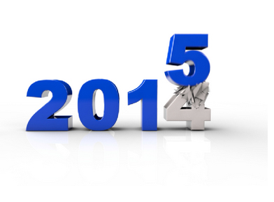 Horoscope 2015 astrology will help you know the 2015 predictions.