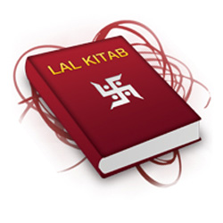 Lal kitab kundli matchmaking in hindi