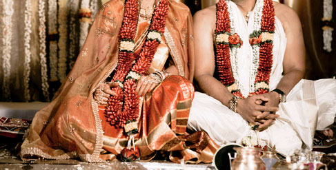 Marriage Hindi Online For Free Milan Kundli In