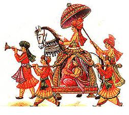 panchak 2017 dates