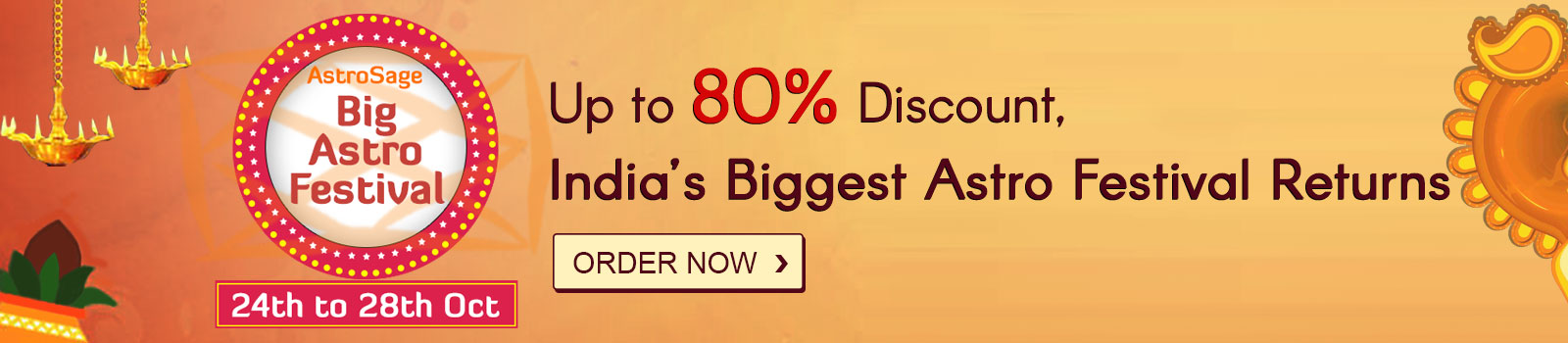 Lal Kitab Hindi Lal Kitab Remedies Free Lal Kitab Download