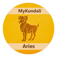 Aries 2014 horoscopes