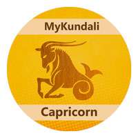Capricorn 2013 horoscopes