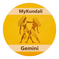 Gemini 2014 horoscopes