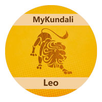 Leo 2013 horoscopes