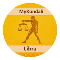Libra 2014 horoscopes