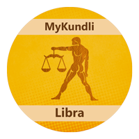 Libra Horoscope 2020