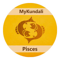 Pisces 2014 horoscopes