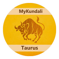 Taurus 2014 horoscopes