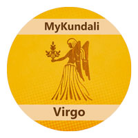 Virgo 2014 horoscopes