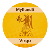 Virgo Horoscope 2020